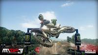 MXGP3: The Official Motocross Videogame Screenshot 8
