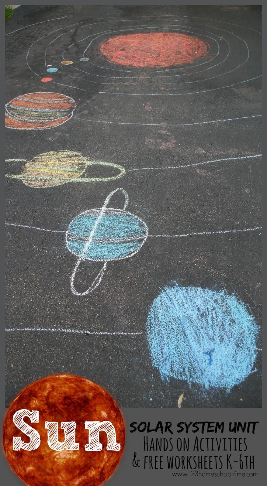 grade solar system unit - photo #26