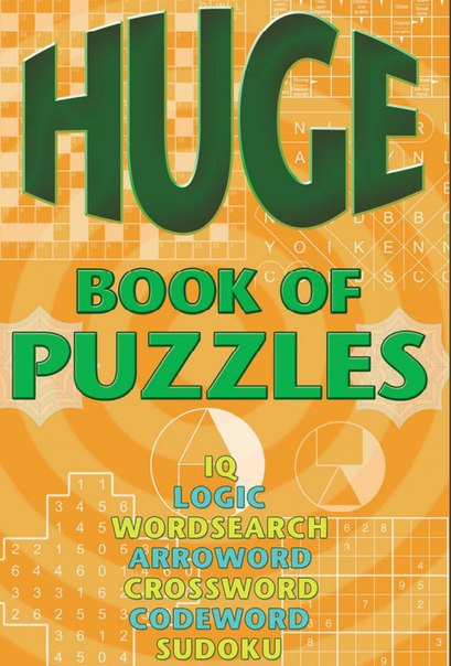 Huge book puzzles ta6Ul54dUAY.jpg