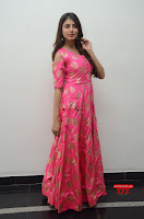 Swetha looks super cute in Pink ~  Exclusive Galleries 030.jpg