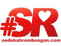 Lowongan Kerja di Sedekah Rombongan - Penempatan Yogyakarta (Admin Wilayah dan Admin Keuangan)
