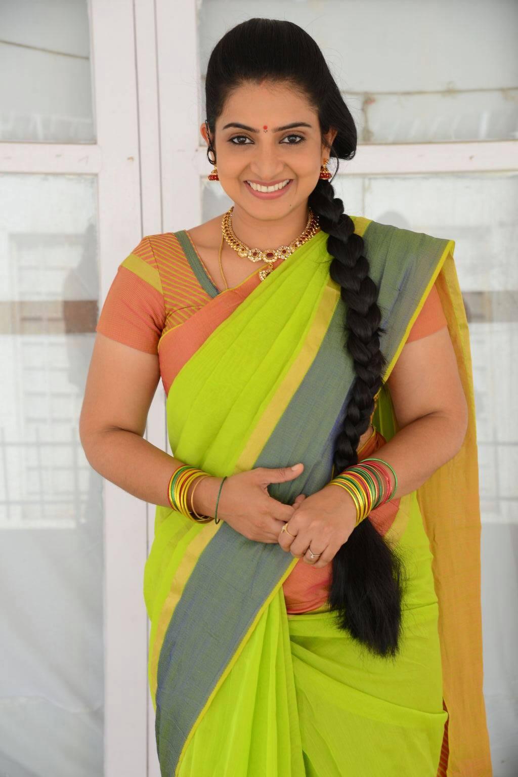 New Telugu Video Songs Youtube 2018 Gastronomia Y Viajes