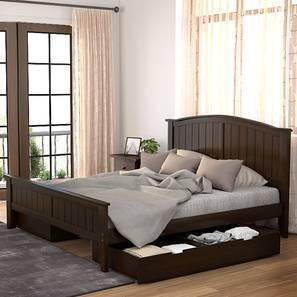 Contemporary-Bedroom-Furniture-Storage
