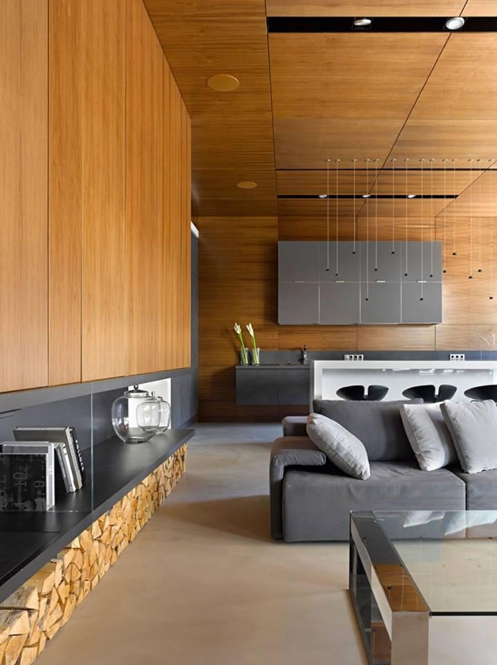 Interior Design Ideas: 15 Fantastic Interior Designs Ideas