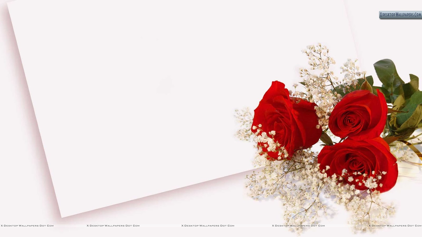 Background Pictures For Wedding Invitations: Background Wedding Pics: Background Wedding