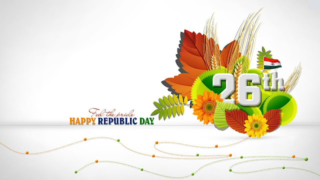 Republic Day Images for Facebook Whatsapp Status