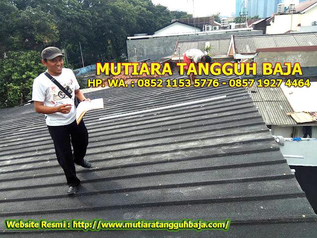 Harga Pemasangan Rangka Atap Baja Ringan Murah 2018 Jakarta Selatan Garansi Rangka Baja Ringan 10 Tahun