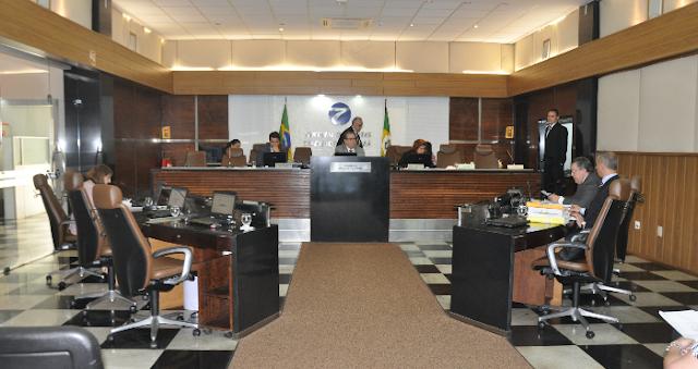TCE encontra irregularidades em três processos de Juazeiro do Norte