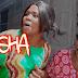 VIDEO: Easy Man – Sasha Mp4 Download