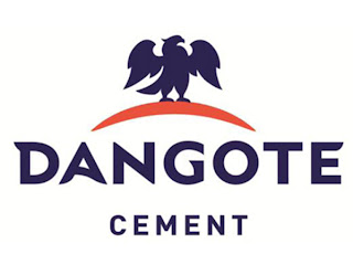 Image result for DANGOTE TZ