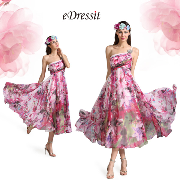 http://www.edressit.com/one-shoulder-tea-length-printed-dress-party-dress-04152068-_p4039.html