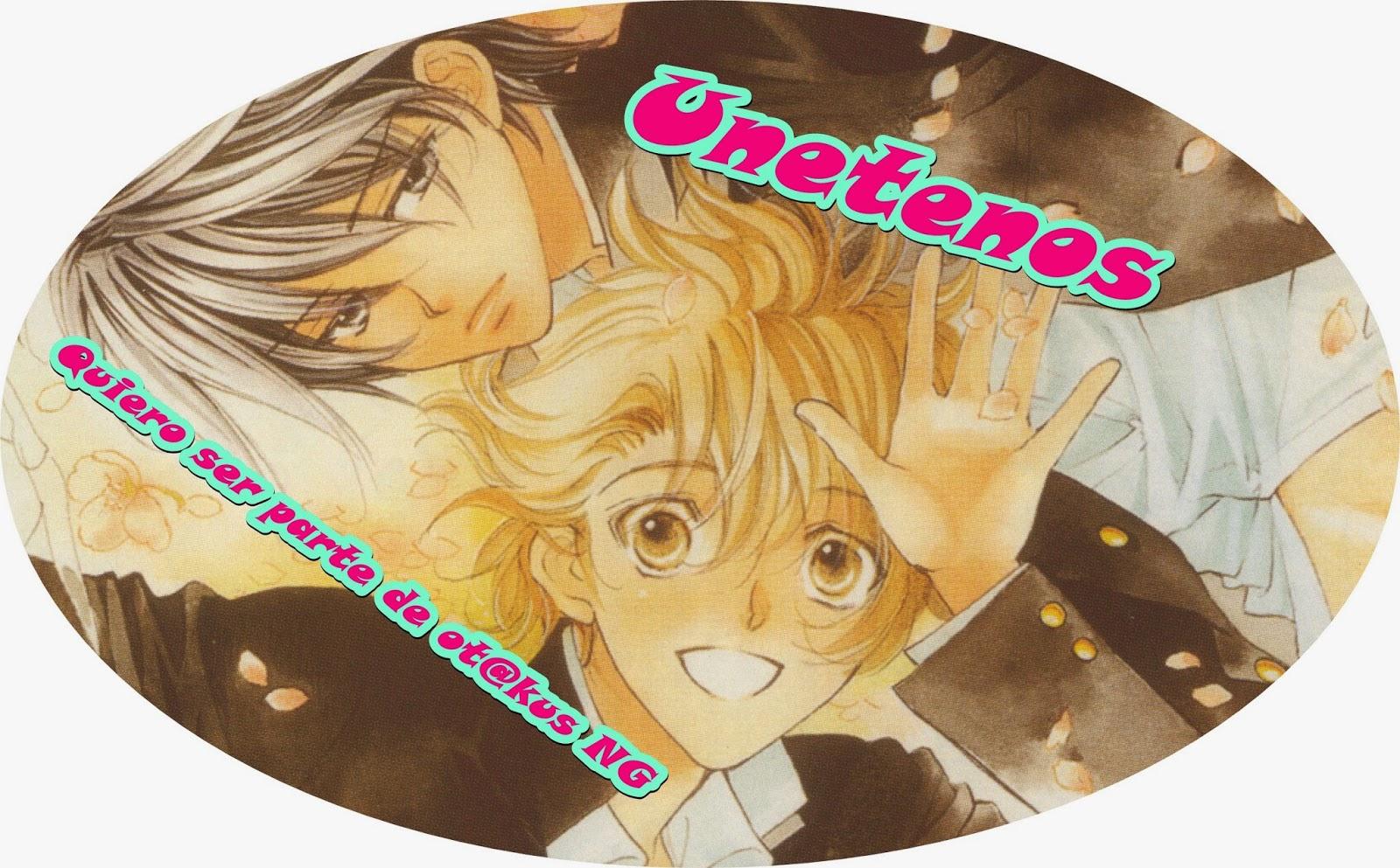 http://otakusafull.wix.com/foro-fans-otakus#!unetenos/c20w9
