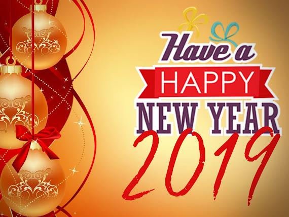 download besplatne pozadine za desktop 1280x960 slike ecard čestitke Happy New Year Sretna Nova godina 2019
