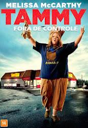 Tammy : Fora de Controle