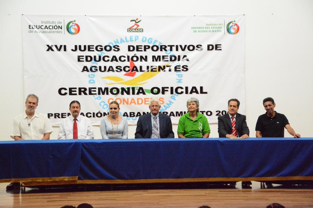 Liga de basquetbol benito juarez mx dating 2
