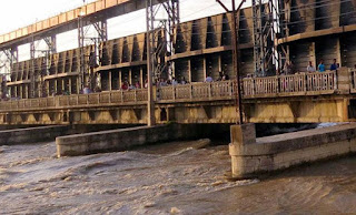 water-level-up-in-bihar-kosi