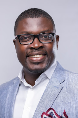 Dentsu Aegis Network Ghana To Launch Consume Connection System