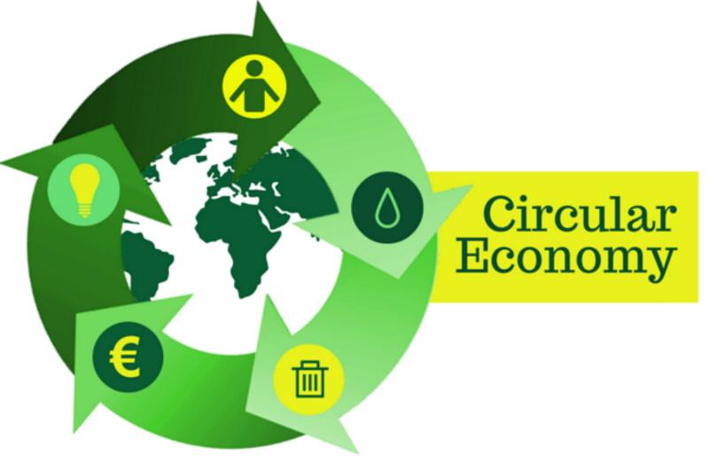 Πλαστικά και μετάβαση σε Κυκλική Οικονομία στην κορυφή της ατζέντας της Ε.Ε.