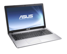 Asus F550CC Drivers windows 7 64bit, windows 8.1 64bit and windows 10 64bit