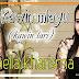 Lirik Lagu Nella Kharisma - Kawin Mlayu