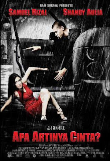 Download Film Apa Artinya Cinta (2005) Bluray Full Movie