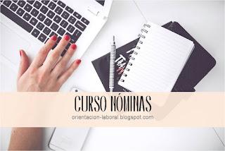 curso_nóminas