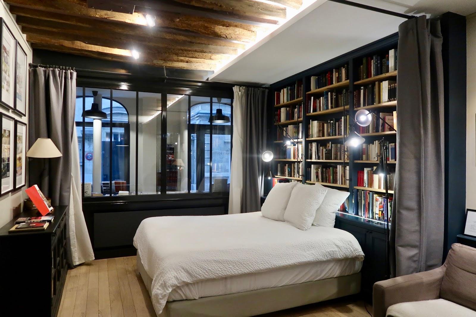 meilleur blog hôtellerie
