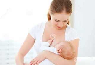 Ayurvedic Recipe For Increase Breast Milk In New Mothers,Increase Breast Milk In New Mothers,how increase breast milk production naturally