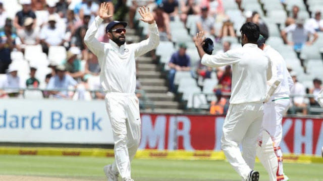 indian cricket cricket team