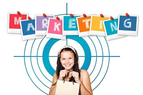 Aktivitas Dasar Pemasaran