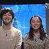Kimi no na wa. será lançado em DVD e Blu-ray!