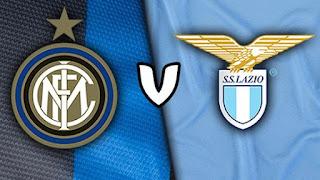 Serie A Inter Lazio probabili formazioni Serie A video