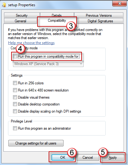 How To Install Microsoft Office 2010 in Windows XP SP1 And