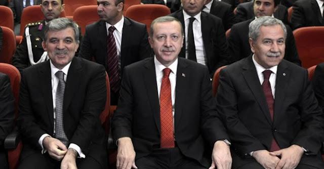 erdogan-dan-gul-ve-arinc-a-bay-kemal-in-kayigi-yaziklar-olsun