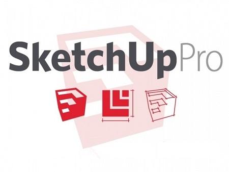 Keyshot 4 For Mac
