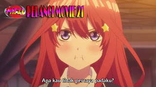 Go-Toubun-no-Hanayome-Episode-6-Subtitle-Indonesia