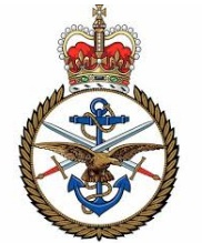 Ministry of Defence Recruitment 2017 06 Tradesman Mate Posts