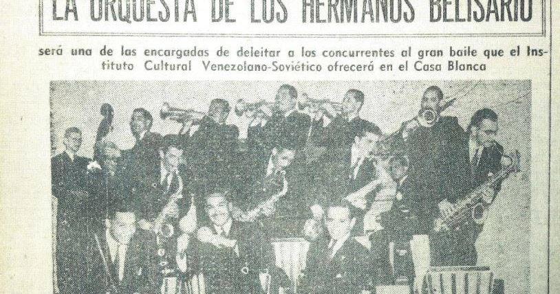 La gran revista musical del ayer foto data de los a os 40 for Adolfo dominguez mendez alvaro 9