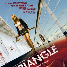 Review Filem Triangle