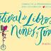 2º Encuentro de Libreros en el marco del Festival de Libros para Niños y Jóvenes