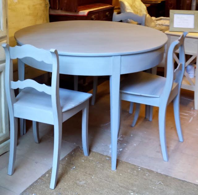 actualizar y modernizar muebles en barcelona