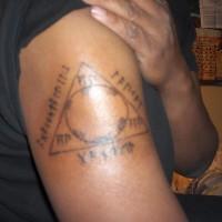 Tatuagem 28