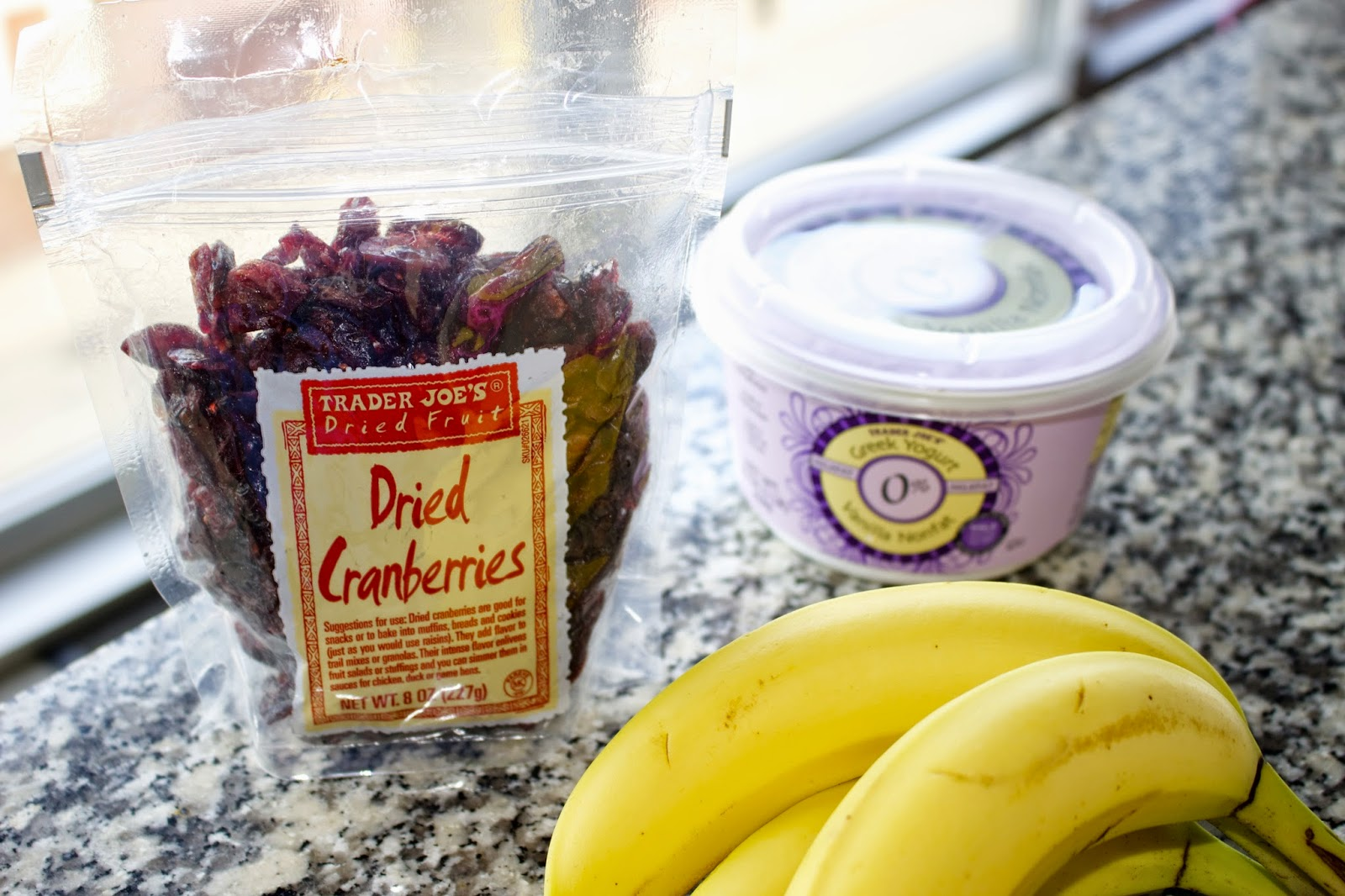health, recipes, frozen greek yogurt bananas, easy recipes, easy healthy banana recipe, trader joes healthy recipes,