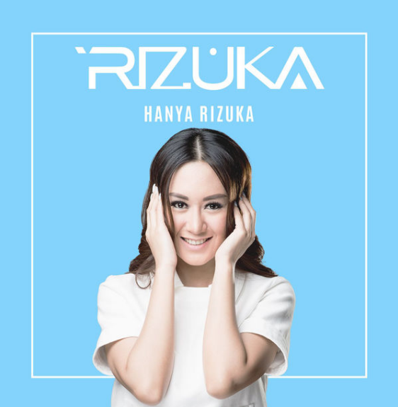 Lagu Full Album Rizuka
