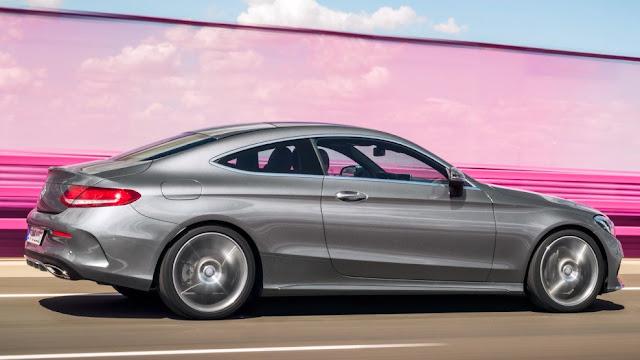 Banco Mercedes registra aumento de novos negócios