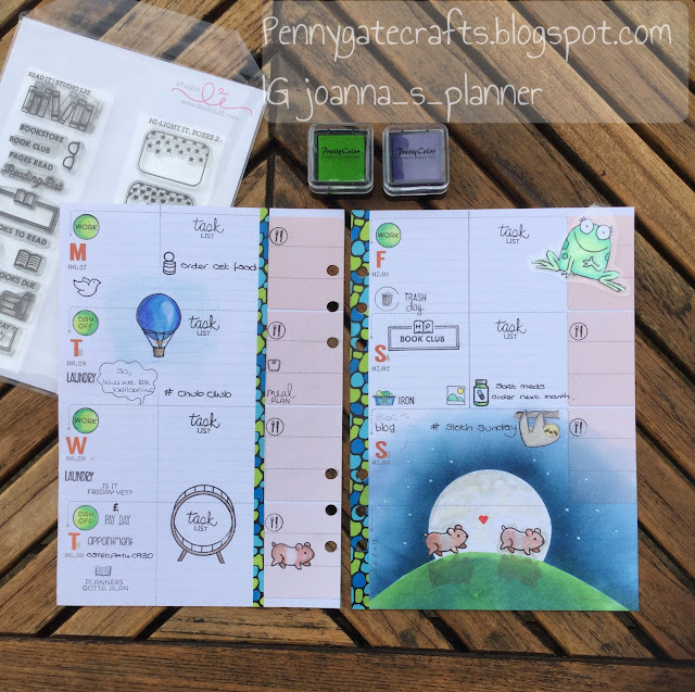 planner-pages-decorated-stamping