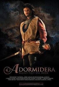 Watch Adormidera Online Free in HD