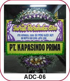 Toko Bunga Kelapa Gading Jakarta Utara