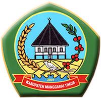 Pengumuman CPNS PEMKAB Manggarai Timur formasi  Pengumuman CPNS Kab. Manggarai Timur 2021