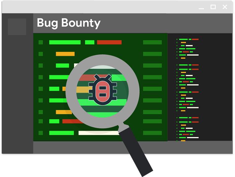 Bug Bounty Program dari Google untuk Semua Aplikasi Populer di Google Play